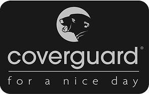 Coverguard - Workwear.jpg