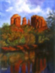 Cathedral Rock Sedona AZ.jpg
