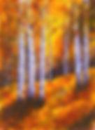 Golden Aspen Trees_edited-831.jpg