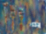 paint brushes 3_edited-1.jpg