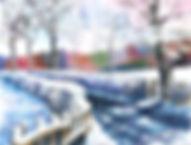 winter lane trimmed resized 833.jpg
