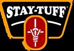 Stay Tuff Wire Perry, GA Clopine Farm Supply