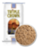 Triple Crown Low Starch Horse Feed Perry, GA Clopine Farm Supply