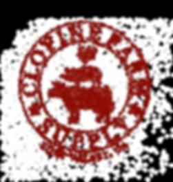 Logo2017Circle.png
