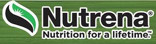 Nutrena Feed Perry, GA Clopine Farm Supply