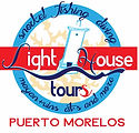 Lighthouse Tours logo