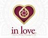 in Love MX logo.png