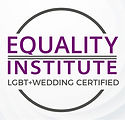 EI-Certification-Badge.jpeg