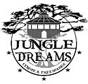 Jungle Dreams Cenote logo