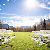 Marilee & Marc Wedding 1.jpg