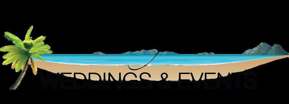 riviera-300dpi-transparent.png