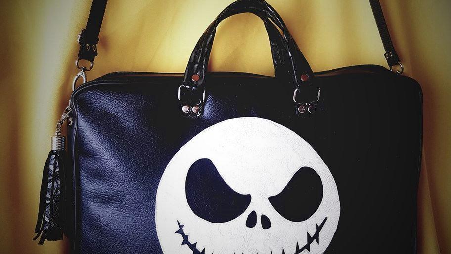 Jack Bag