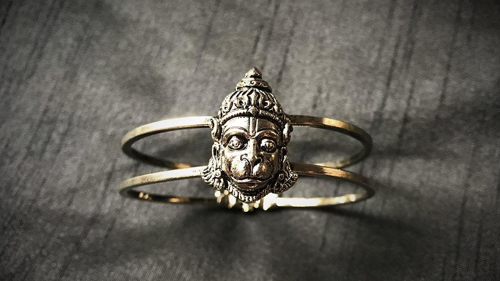 Hanuman Bracelet