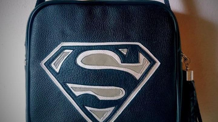 Superman Bag