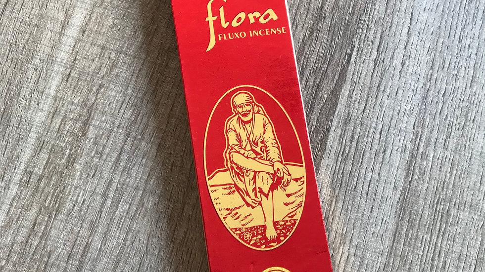 Sri Sai Flora-Incense Sticks