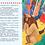 Thumbnail: Баум Лаймен Фрэнк / Удивительный Волшебник из страны Оз (илл.: Ла Студио)