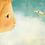 Thumbnail: Сент-Экзюпери Антуан де / Маленький принц (илл. Адреани Мануэла)
