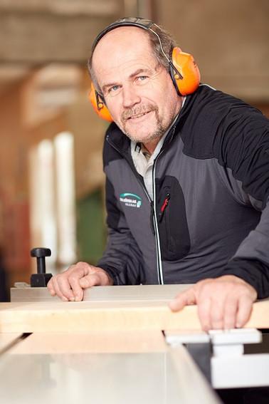Guido Meier