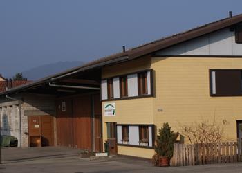 Gebäude_Ansicht