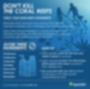 whale shark snorquel tips