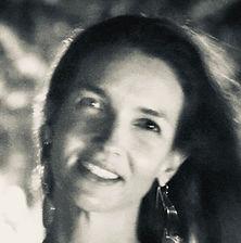 Lilian Linhares.jpg