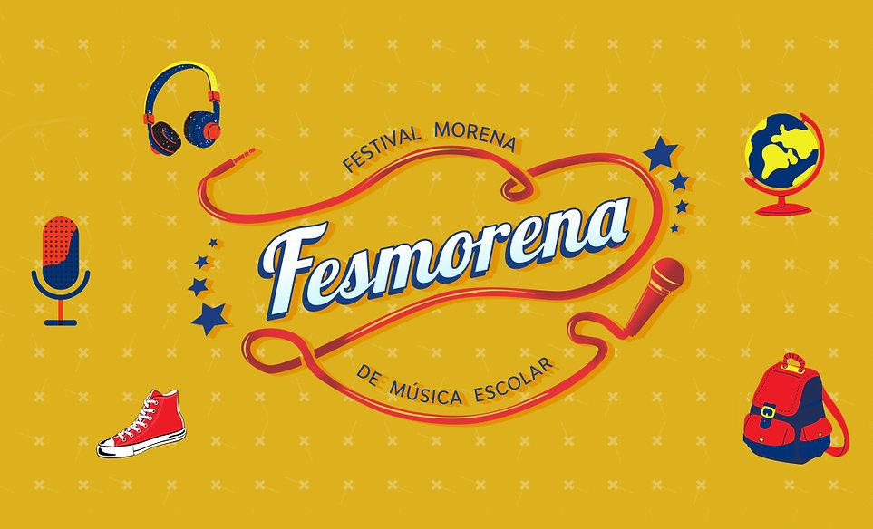 LOGO FESMORENA CONTORNO (0-00-06-14).jpg