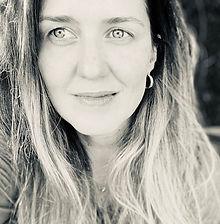 Carolina Dória .jpg