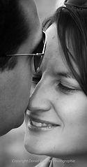 Couple en contact