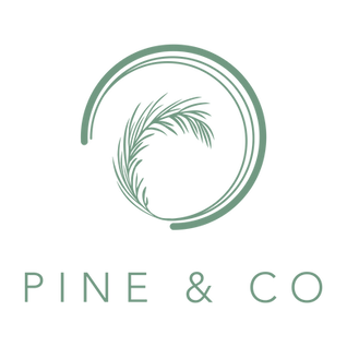 Pine&Co Logo-Green-Bottom-Transparent-PN