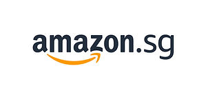 amazon-sg-logo.jpg