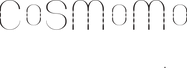 cosmomo-logotype-white.png