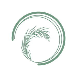 Pine&Co Logo-Green-NoWords-Transparent-PNG.png