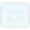 icons8-web-design-100.png