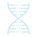 icons8-biotech-100-2.png