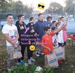 MorganeRoy.Gimont.Oct18