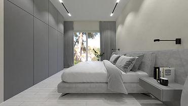 sypialnia a4.jpg
