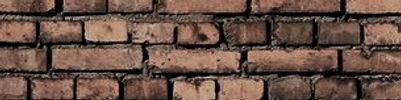 brick_texture___18_by_agf81-d3h6066 — ko