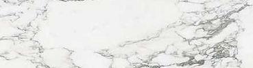 bialy marmur.jpg