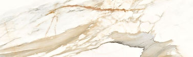 stargres calacatta gold 3.jpg