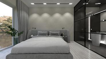 sypialnia a3.jpg