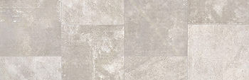 pannello-misto-nova-gray.jpg