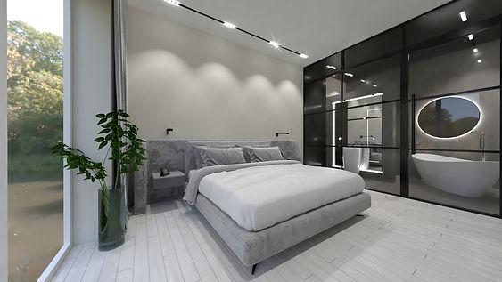 sypialnia a1.jpg