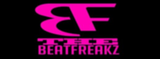The beatfreakz