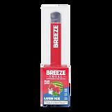1-27-21 breeze disposable.png