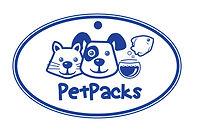 PetPacks Offical Logo-1.jpg