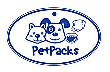 PetPacks Offical Logo-1.jpg