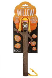 Doog 'The Sticks' Toy - Willow