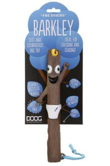 Doog 'The Sticks' Toy - Baby Barkley