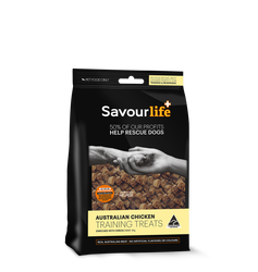 SavourLife Training Treats