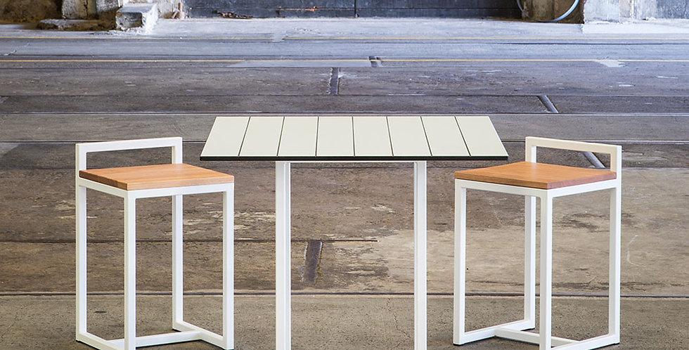 Box Table Base